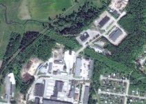 Industrivägen 15, Degerfors