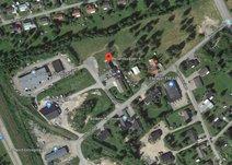 Nylandsvägen 4, Torpgärdans Industriområde