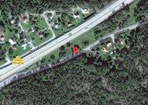 Rotevägen, Nyköping