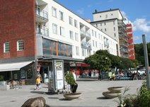 EdsbergsTorg 24, Edsberg