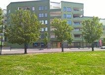 Malmvägen 32, Tureberg