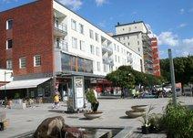 EdsbergsTorg 30, Edsberg