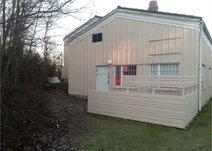 Kihlgrens väg 1 vån bv, Rotsunda gård