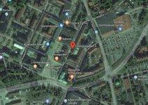 Föreningsgatan 4, Centrala Ljungby