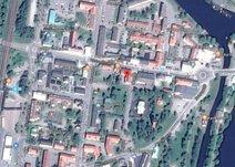 Skolgatan 2, Säffle