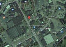 Gängesvägen 3, Centrala Ljungby