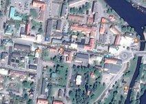 Västra Storgatan 5, Centrala Säffle