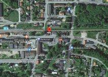 Lantmannagatan 1, Tyringe