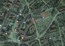 Kungsgatan 2, Ljungby