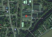 Industrigatan 3-5, Lagans Industriområde