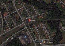 Segervägen 4, Centrala Bromölla
