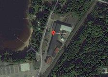 Solviksvägen 2, Möckelns Industriområde