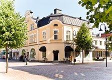 Drottninggatan 1, Centrum (Katrineholm)