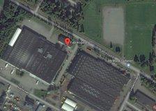 Fabriksgatan 21, Alvesta