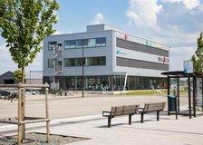 Gamla Flygplatsvägen 26, Hisingen