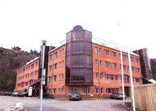 Gruvgatan 35, Högsbo (Göteborg)