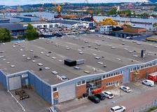 Stenkolsgatan 5, Tingstadsvassen (Göteborg)