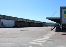Ringögatan 33, Tingstadsvassen (Göteborg)
