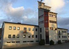 Amalia Jönssons gata 23, Högsbo