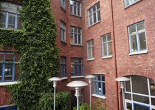 Kilsgatan 10, Gullbergsvass (Göteborg)