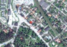 Jannelundsvägen 12, Centrala Degerfors