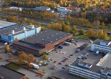 Stensätravägen 5-7, Skärholmen