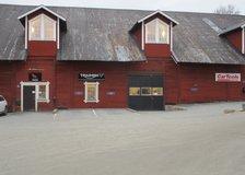 Kyrkvägen 1E, Norrviken