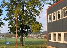 Hantverkargatan 6, Broängen-Södermalm