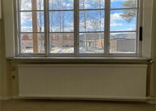 Storgatan 3, Hagfors