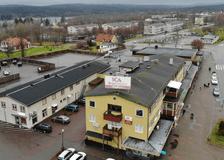 Storgatan 3, Värmlands län