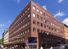 Humlegårdsgatan 20, Östermalm (Stockholm)