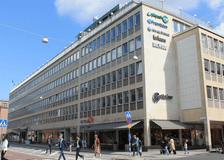 Baltzarsgatan 25, Centrum (Malmö)