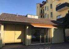 Unionsgatan 7, Malmen