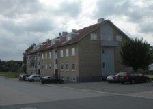 Nyinflyttade p stra storgatan 1C, Lnsboda | redteksystems.net