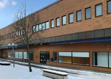 Södergatan 2, Västra Gislaved