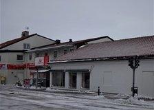 Storgatan 59, Hemse
