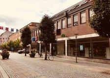 Drottninggatan 71, Karlshamn