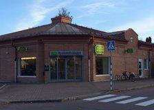 Järnvägsgatan 24, Värmlands län