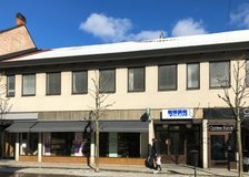 Södra Storgatan 4A, Orrhaga-Gamla Stan