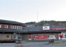 Centralplan, Valdemarsvik