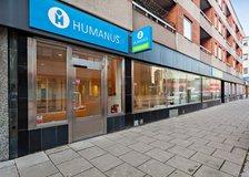 Pilgatan 6, Centrum (Malmö)