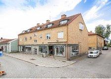 Kungsgatan 35, Lindesberg