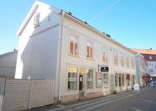 Marumsgatan 8, Skara