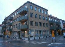 Skaraborgsgatan 21, Norra Skara