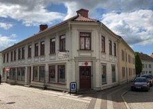 Marumsgatan 6, Norra Skara