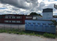 Säterivägen, Värmlands län