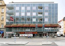 Östra Förstadsgatan 25, Rörsjöstaden