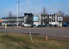 Husbyggaregatan 2, Karlstads kommun