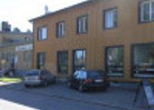 Fredriksgatan 69, Barrsätra