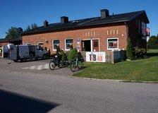 JONAS WENSTRÖMS GATA 12, Sjöhagen